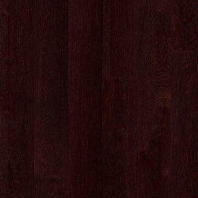 Drevené parkety DUB SIRACUSA ARTCOT-SIR100 | Floor Experts