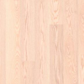 Drevené parkety JASEŇ PORTOFINO ARTCOT-PTF100 | Floor Experts
