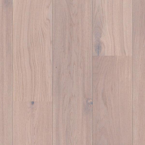 Drevené parkety DUB LOUVRE ARTPAL-LOU100 | Floor Experts