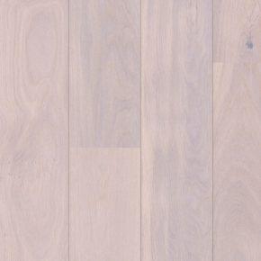 Drevené parkety DUB VERSAILLES ARTPAL-VER100 | Floor Experts