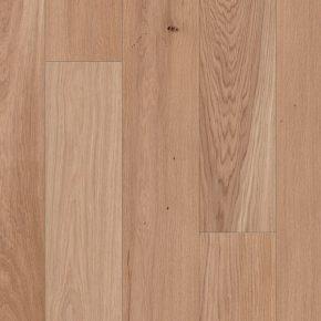 Drevené parkety DUB AROSA ARTCHA-ARO100 | Floor Experts