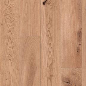 Drevené parkety DUB ADELBODEN ARTCHA-ADE100 | Floor Experts