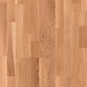 Drevené parkety DUB STANDARD ARTPRO-OAK300 | Floor Experts
