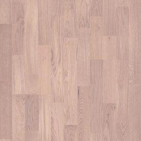 Drevené parkety DUB STANDARD ARTPRO-OAK320 | Floor Experts