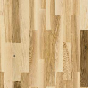 Drevené parkety JASEŇ STANDARD ARTPRO-ASH300 | Floor Experts