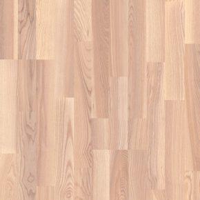 Drevené parkety JASEŇ STANDARD ARTPRO-ASH310 | Floor Experts