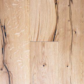 Drevené parkety DUB IBIZA - ihneď k odberu HERDRE-IBZ010 | Floor Experts