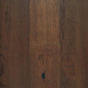 Drevené parkety DUB MALLORCA HERDRE-MAL010 | Floor Experts