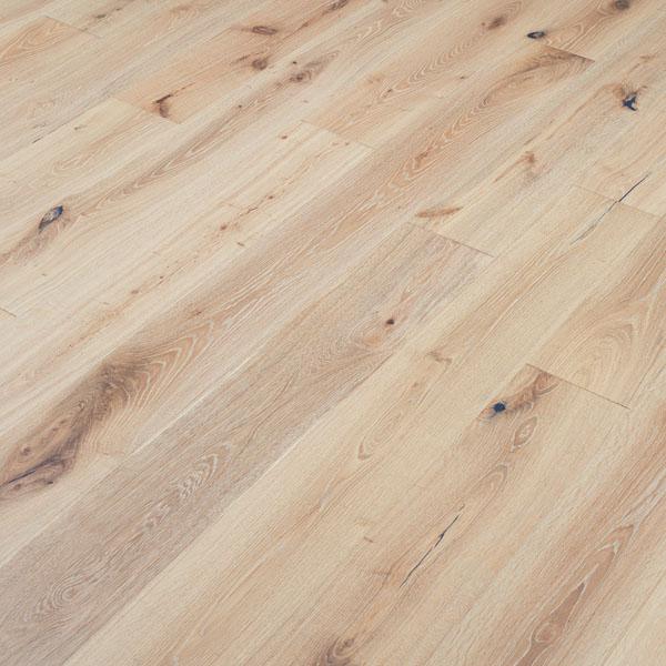 Drevená podlaha DUB BALI HERDRE-BAL010