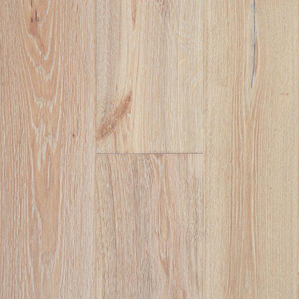 Drevené parkety DUB BALI HERDRE-BAL010   Floor Experts