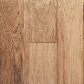 Drevené parkety DUB TOBAGO HERDRE-TBG010 | Floor Experts