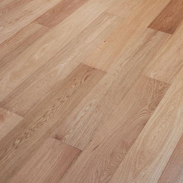 Drevená podlaha DUB MENORCA HERDRE-MEN010