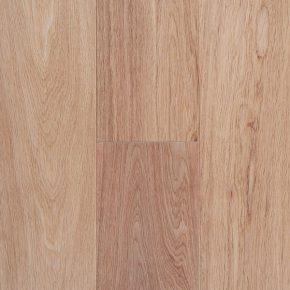 Drevené parkety DUB MENORCA HERDRE-MEN010 | Floor Experts