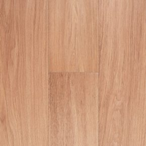 Drevené parkety DUB GRAN CANARIA HERDRE-GRC010 | Floor Experts