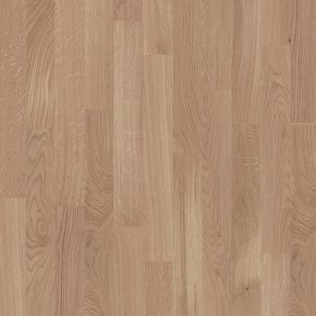 Drevené parkety DUB OBJECT HERSTS-OAK050 | Floor Experts