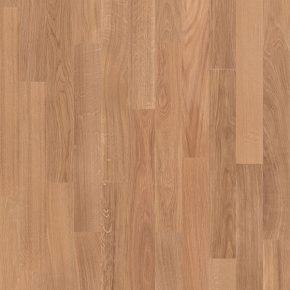 Drevené parkety DUB NATUR HERSTS-OAK090 | Floor Experts