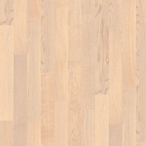 Drevené parkety DUB NATUR HERSTS-OAK110 | Floor Experts