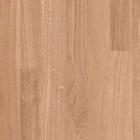 Drevené parkety DUB NATUR HERSTM-OAK010 | Floor Experts