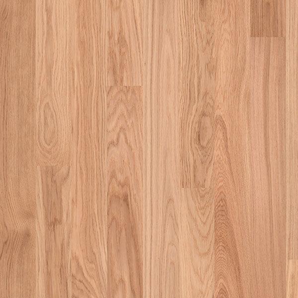 Drevené parkety DUB NATUR HERSTM-OAK020 | Floor Experts
