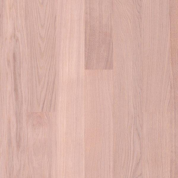 Drevené parkety DUB NATUR WHITE OILED HERSTL-OAK080 | Floor Experts