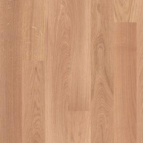 Drevené parkety DUB NATUR HERSTL-OAK170 | Floor Experts