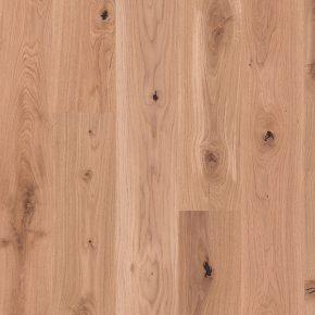 Drevené parkety DUB RUSTIK HERSTC-OAK020 | Floor Experts