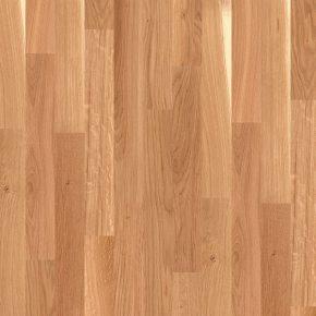 Drevené parkety DUB OBJECT HERSTS-OAK260 | Floor Experts