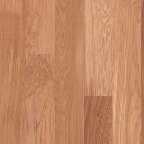 Drevené parkety DUB NATUR HERSTC-OAK031 | Floor Experts