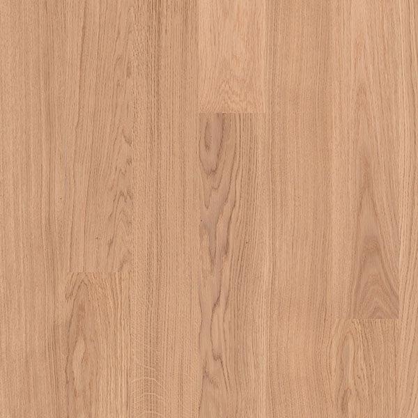 Drevené parkety DUB NATUR LACQUIRED HERSTL-OAK031 | Floor Experts