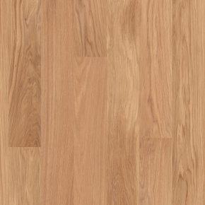 Drevené parkety DUB NATUR OILED HERSTL-OAK051 | Floor Experts