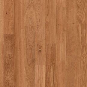 Drevené parkety DUB STANDARD HERSTM-OAK150 | Floor Experts