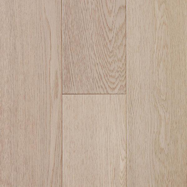 Drevené parkety DUB MONT BLANC HERALP-MOB010   Floor Experts