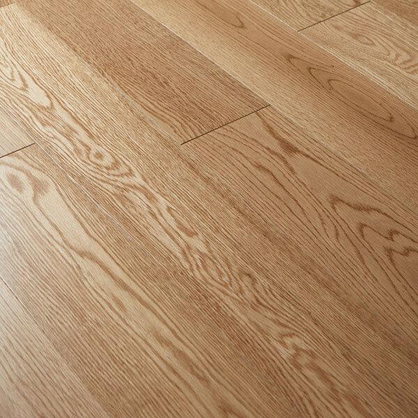 Drevená podlaha DUB BORMIO HERALP-BOR010