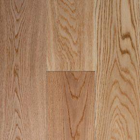 Drevené parkety DUB BORMIO HERALP-BOR010 | Floor Experts