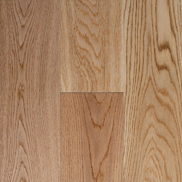 Drevené parkety DUB BORMIO HERALP-BOR010   Floor Experts