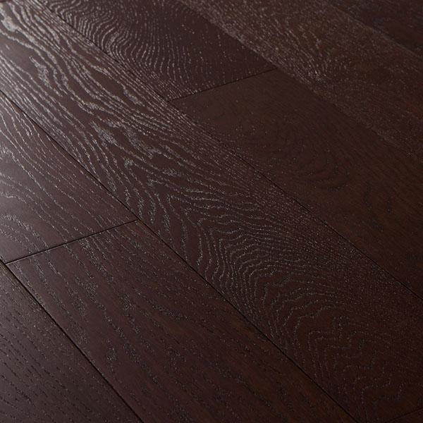 Drevená podlaha DUB VAL D'ISERE HERALP-VDS010