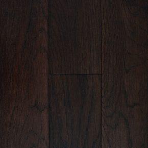 Drevené parkety DUB VAL D'ISERE HERALP-VDS010 | Floor Experts