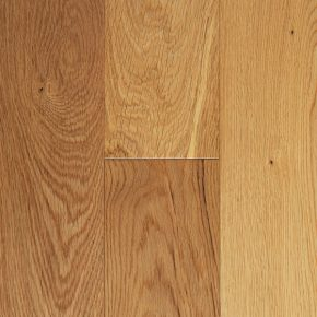 Drevené parkety DUB VAL GARDENA HERALP-VGA010 | Floor Experts