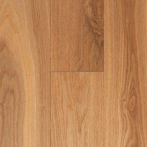 Drevené parkety DUB WENGEN HERALP-WEN010 | Floor Experts