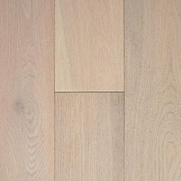 Drevené parkety DUB ALTA BADIA HERALP-ALT010 | Floor Experts