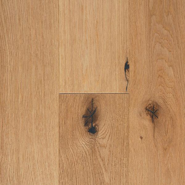 Drevené parkety DUB CANAZEI HERALP-CAN010 | Floor Experts