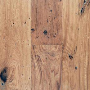 Drevené parkety DUB GRENADA HERDRE-GRE010 | Floor Experts