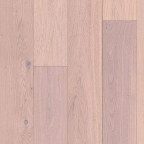Drevené parkety DUB KAPRUN ARTCHA-KAP101 | Floor Experts