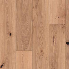 Drevené parkety DUB NASSFELD ARTCHA-NAS101 | Floor Experts