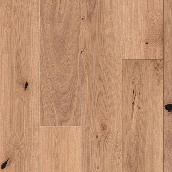 Drevené parkety DUB NASSFELD ARTCHA-NAS101   Floor Experts