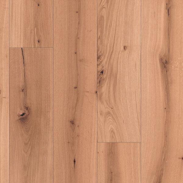 Drevené parkety DUB LAAX ARTCHA-LAA101 | Floor Experts
