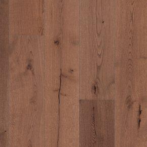 Drevené parkety DUB VERBIER ARTCHA-VER101 | Floor Experts