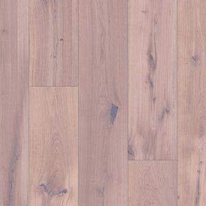 Drevené parkety DUB SOLDEN ARTCHA-SOL101 | Floor Experts