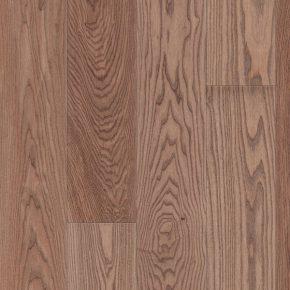 Drevené parkety JASEŇ CERVINIA ARTCHA-CER101 | Floor Experts