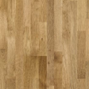 Drevené parkety DUB HANEDA ARTLOU-HAN301 | Floor Experts